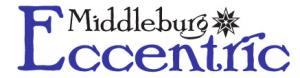 MiddleburgEccentric