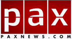 Paxnews